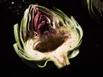 Artichokes-Good4