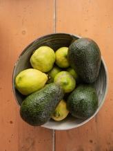 ChronicKitchen-Avocado-Lime