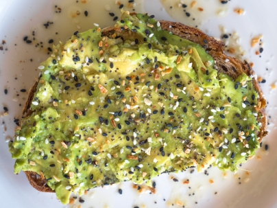 ChronicKitchen-AvocadoToast-EverythingButTheBagel1