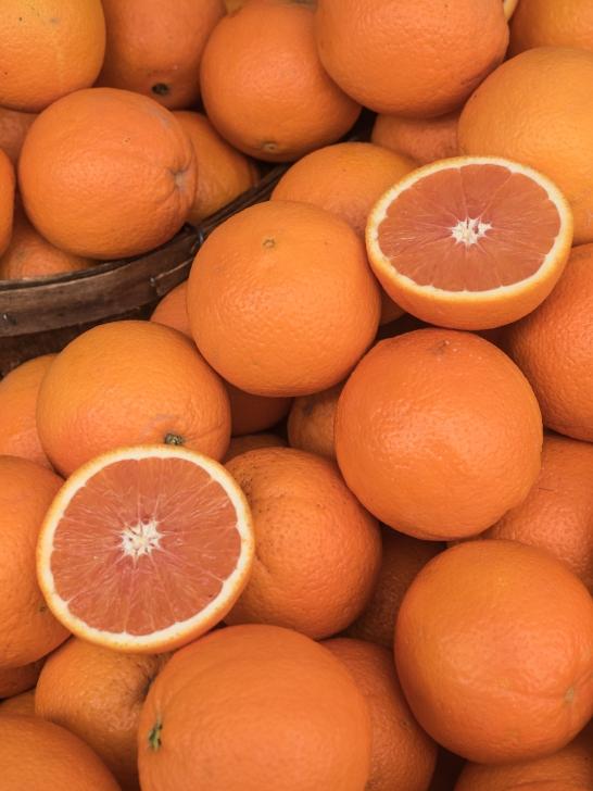 ChronicKitchen-Orange-Citrus