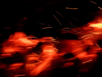 Fire-Utah-Abstract