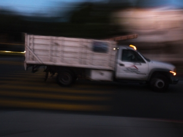 Fromtheapartment-Downthestreet-Truck