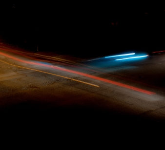 FromtheBalcony-Night-Cars-Light-12