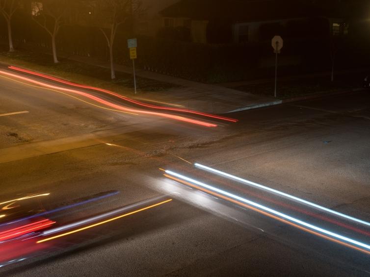 FromtheBalcony-Night-Cars-Light-6