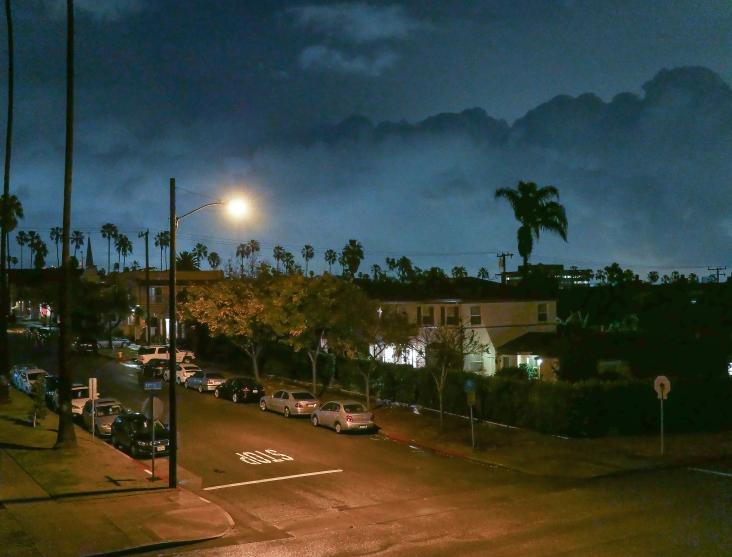 FromtheBalcony-Night-StormClouds