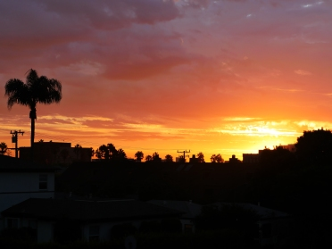 FromtheBalcony-Sunrise-9
