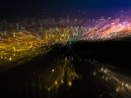 LosAngeles-Sky-Lights-GriffithPark10