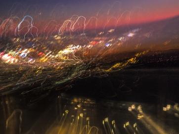 LosAngeles-Sky-Lights-GriffithPark12