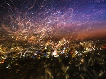 LosAngeles-Sky-Lights-GriffithPark13