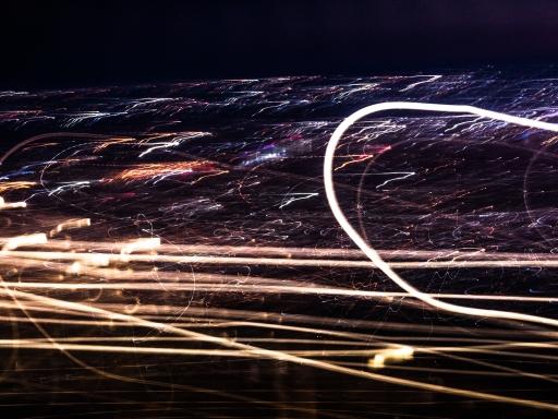 LosAngeles-Sky-Lights-GriffithPark8