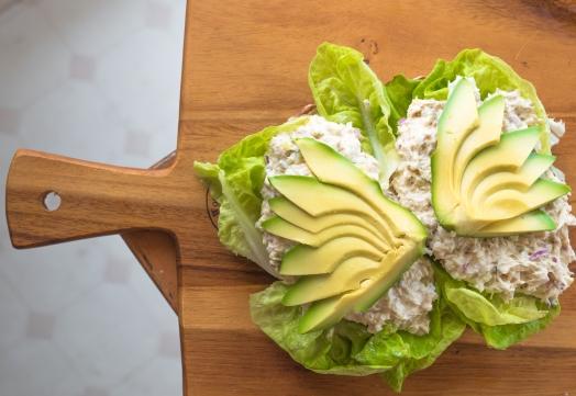 Sandwich-Tuna-Avo1