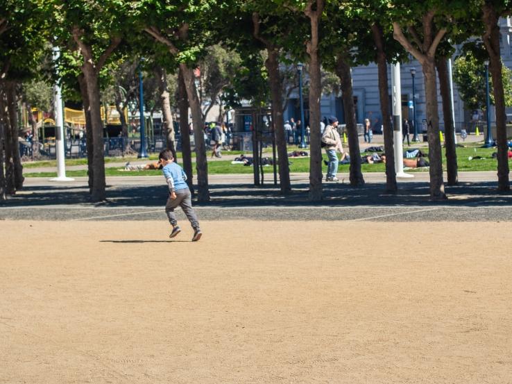 SanFrancisco-Park-Boy copy