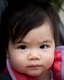 Hazel-Baby-Walk-4