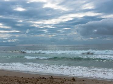 Malibu-Fog-Ocean