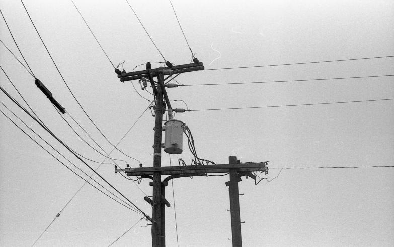 SantaMonica-ElectricalWires