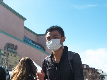 StreetPhotography-FarmersMarket-FaceMask-1
