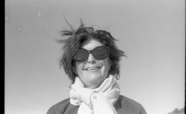 Venice-Mom-Smile